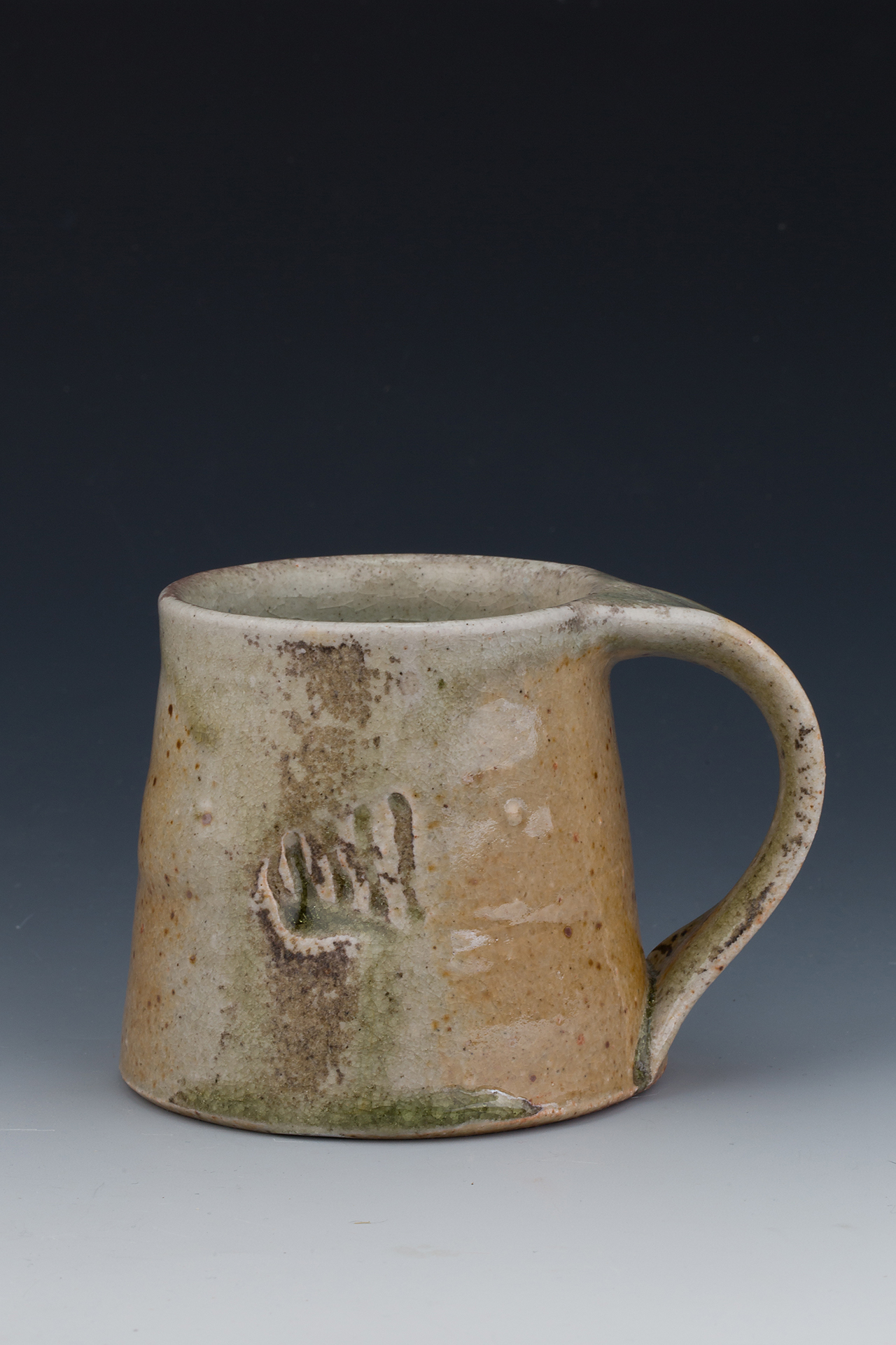 Lovely Ceramic Mugs For Sale Part - 2: Here Are A Couple New Images Of Some Mugs You May See, Snapped By My Friend  Richard Schultz Whose Photography Will Also Be For Sale At TE Studio.
